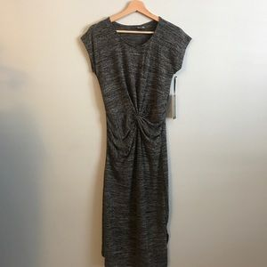 Jonathan Martin Dress. Size S